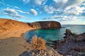 Lanzarote_1_Luc_Viatour