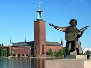 DOT_Sweden_II_Stockholm_Town_Hall_5