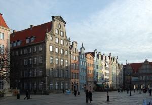 Gdańsk_Długi_Targ_północna_pierzeja